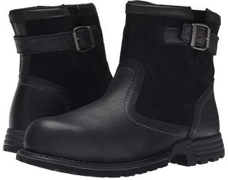 Caterpillar Jace Steel Toe Women's Work Boots