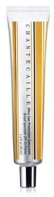 Chantecaille Ultra Sun Protection Broad Spectrum SPF 45 Primer/1.3 oz.
