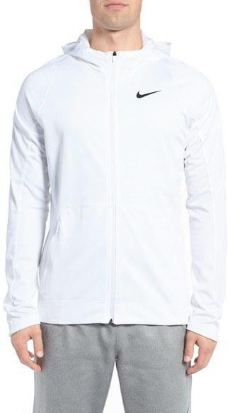 Nike 'Hyperlite B-Ball' Dri-FIT Zip Hoodie