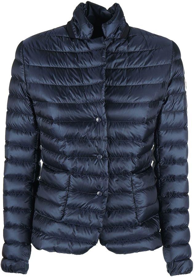 MonclerMoncler Leyla Down Jacket