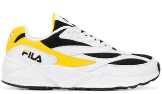Fila Venom 94 Low sneakers