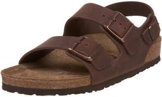 Birkenstock Milano Sandal