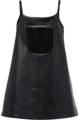288e7bde238 Prada A Line Cocktail Dresses - ShopStyle