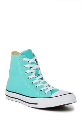 Converse High Top Sneaker (Unisex)