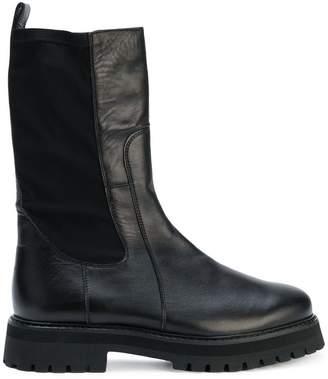 Marques Almeida Marques'almeida Klara army boots