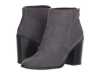 Report Fennela Women's Shoes