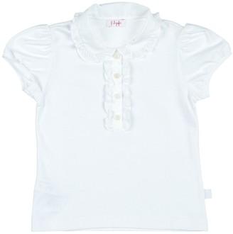 Il Gufo Polo shirts - Item 12221209TK