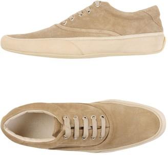 Hope Sneakers