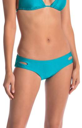 Becca Shimmer Hipster Bikini Bottoms
