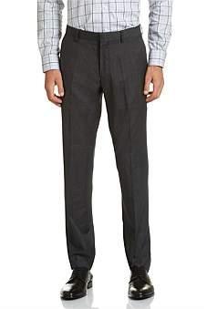 SABA Kyle Suit Pants