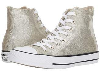 Converse Chuck Taylor All Star - Wonderworld Hi