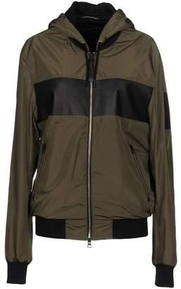 Mackage Jacket