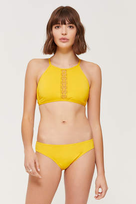 26d9a82c75ca4 Ardene Yellow Swimsuits For Women - ShopStyle Canada