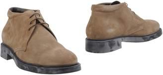 Verri BRUNO Ankle boots