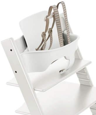 Stokke Tripp Trapp® Baby Set