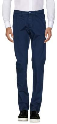 Uniform Casual trouser