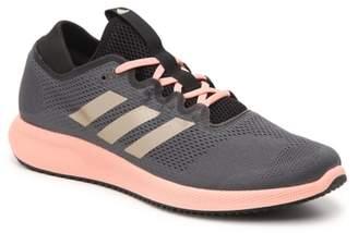 adidas Edge Flex Running Shoe - Women's
