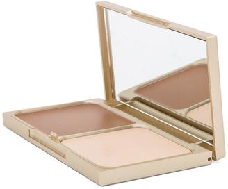 Stila Shape & Shade Custom Contour Duo $40 thestylecure.com