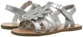 Rachel Natasha Girl's Shoes