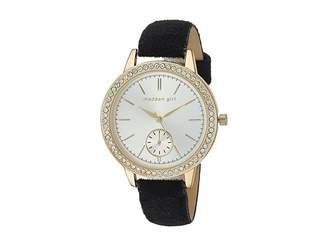 Steve Madden Girl SMGW041 Watches