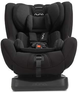 Nuna Rava Infant Convertible Car Seat