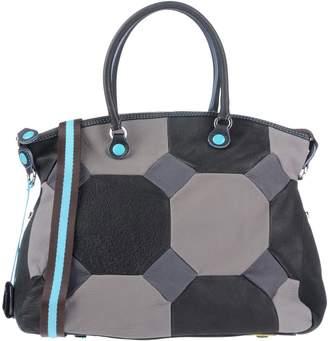 Gabs Handbags - Item 45411353