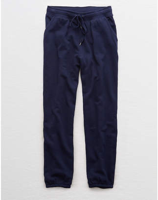 aerie Cinched Easy Jogger