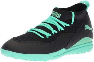 35323d01e9b529 at Amazon Canada · Puma Men s 365 FF 3 ST Soccer Shoe Black-Biscay Green