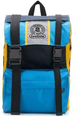Diesel X INVICTA M-Invicolab I backpack