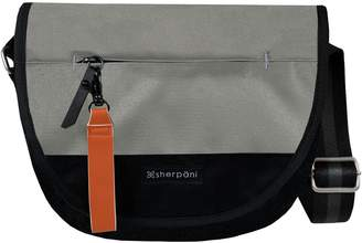 Sherpani Milli Water Resistant RFID Pocket Messenger Bag