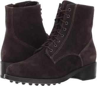 La Canadienne Savanna Women's Boots