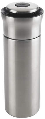 OXO SteeL? Press & Pour Cocktail Shaker