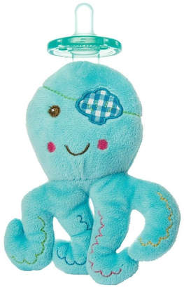 Mary Meyer Octopus Pacifier