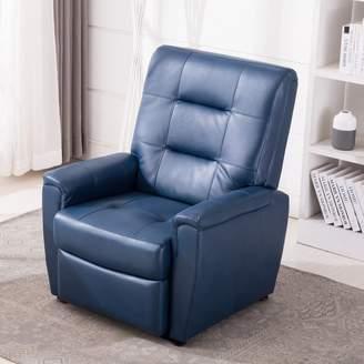 Latitude Run Fien Power Lift Assist Recliner Upholstery