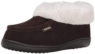 Northside Women's Duxbury Slipper