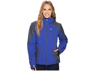 Spyder Avery Jacket Women's Coat