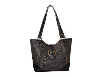 b.ø.c. Carlston Tote Tote Handbags