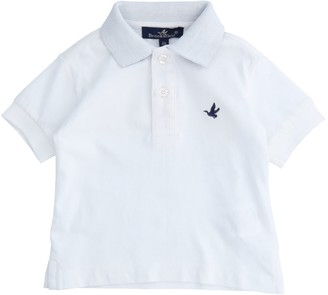 Brooksfield Polo shirts - Item 37875325OX