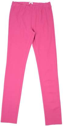 Il Gufo Casual pants - Item 13294858NC