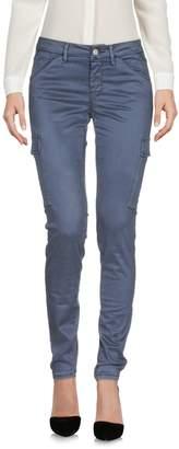 Roy Rogers ROŸ ROGER'S Casual pants - Item 13188244XT