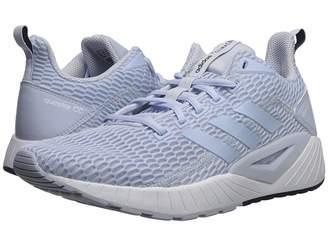 adidas Questar CC Women's Running Shoes