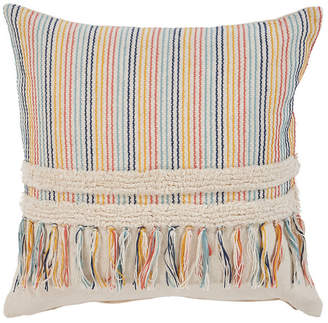 Lr Home Southwest Bohemian Throw Pillow