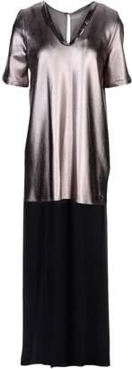 Relish Long dresses - Item 34844185PV