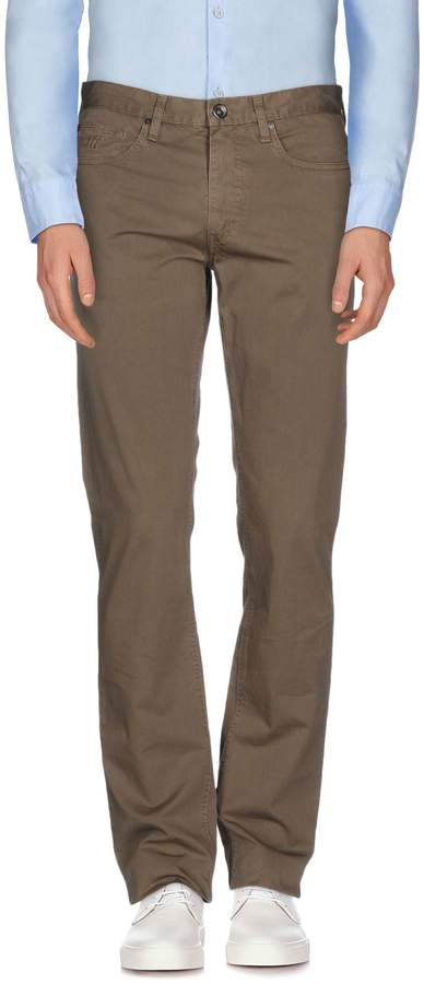 Henry Cotton's Casual pants - Item 36818923