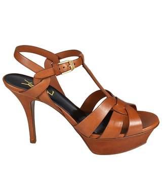 Womens Sparks T-Bar Sandals Brador qFCF6H1fOK