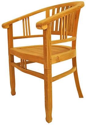 Teak Indoor Furniture - ShopStyle
