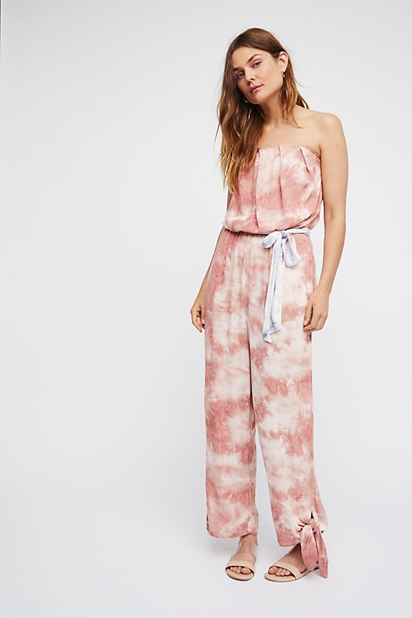 Just Float One Piece by Free People