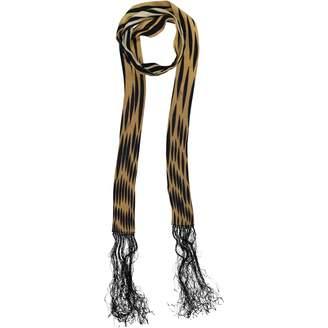 Gucci Silk scarf & pocket square