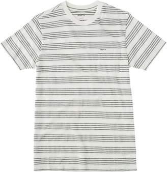 RVCA Publo T-Shirt - Men's