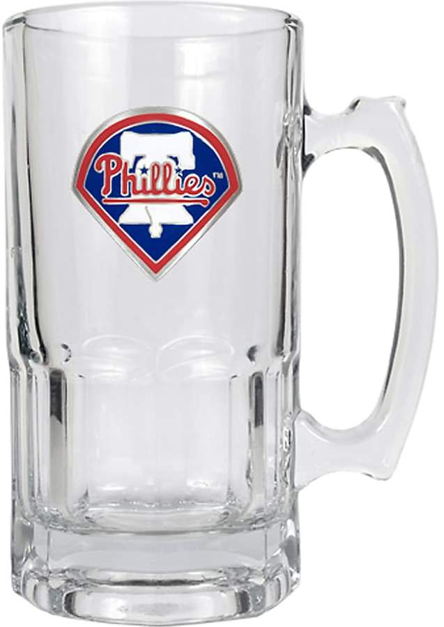Philadelphia Phillies Macho Mug